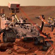 11-29-11-Mars-laser_full_600-550×366