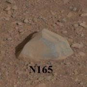 Curiosity_First_Rock_40