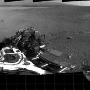 Curiosity_Panoram_BW_41
