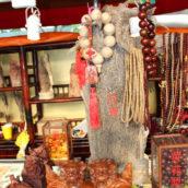 Вьетнамские сувенирчики