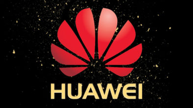 Huawei Technologies Co. Ltd. (кит. трад. 華為技術公司, упр. 华为技术有限公司