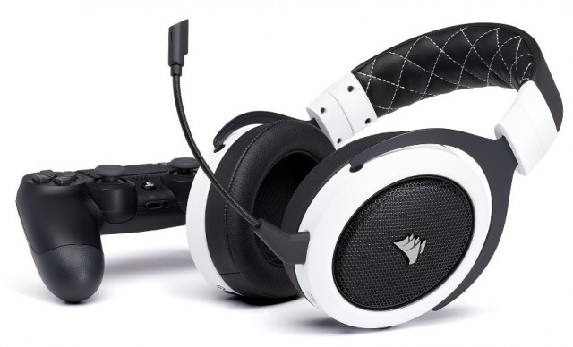 mini-02_corsair_hs70_wireless.jpg