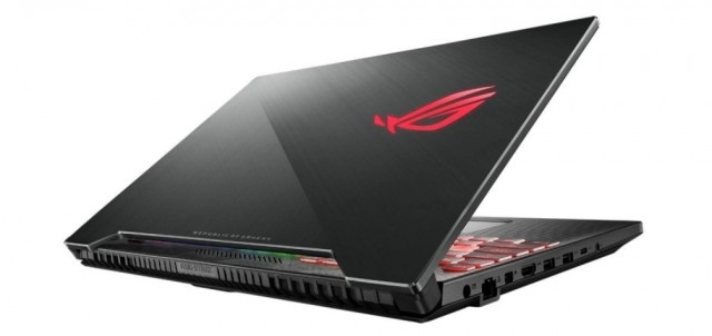 mini-03_asus_rog_strix_gl504.jpg