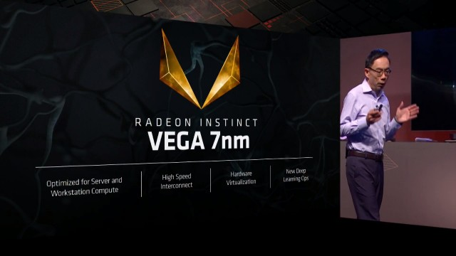 mini-03_computex_2018_amd_vega.jpg