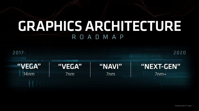 mini-06_computex_2018_amd_vega.jpg