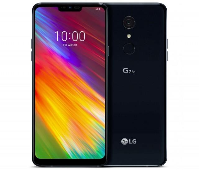 mini-02_lg_g7_fit.jpg