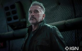 arnold-schwarzenegger-terminator-dark-fate-ign-exclusive-1554317846778