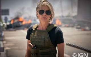 linda-hamilton-sarah-connor-terminator-dark-fate-ign-exclusive-1554317846782