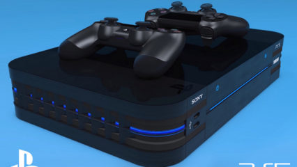 ps5-design-playstation-5-concept-render-2_large