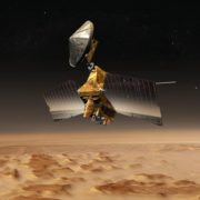 Mars_Reconnaissance_Orbiter-550×424
