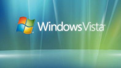 Microsoft предоставила данные на начало этого месяца, согласно которым, эту операционную систему используют 15 млн пользователей.