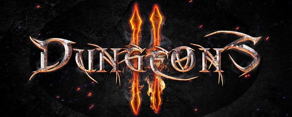 Сервис Humble Bundle, специализирующийся на продаже игровых бандлов, в течение ограниченного времени раздаёт стратегию Dungeons 2