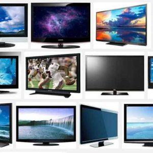 LCD, LED и OLED: что выбрать и в чём разница дисплеев, мониторов и телевизоров