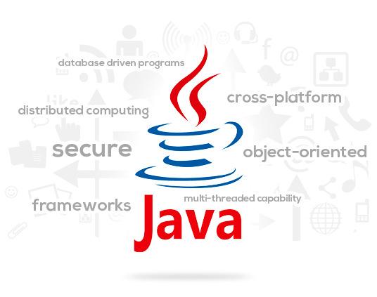 Курс программирование Java в Hillel в Киеве