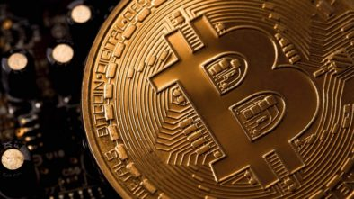 Выгодные условия продажи и покупки электронных валют всего за несколько кликов