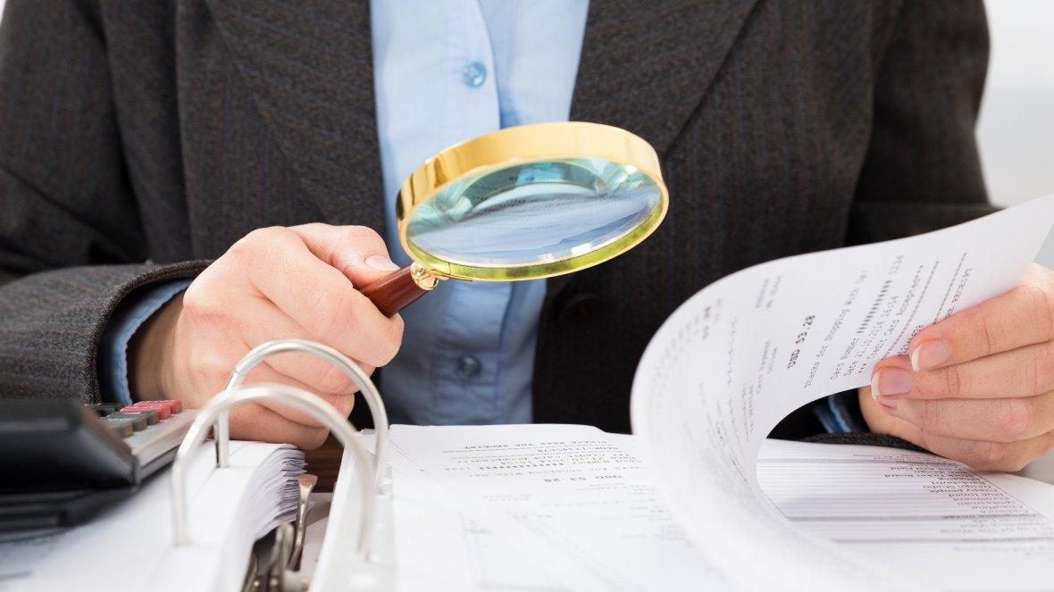 Обзорная проверка бухгалтерской отчетности: как сэкономить на аудите